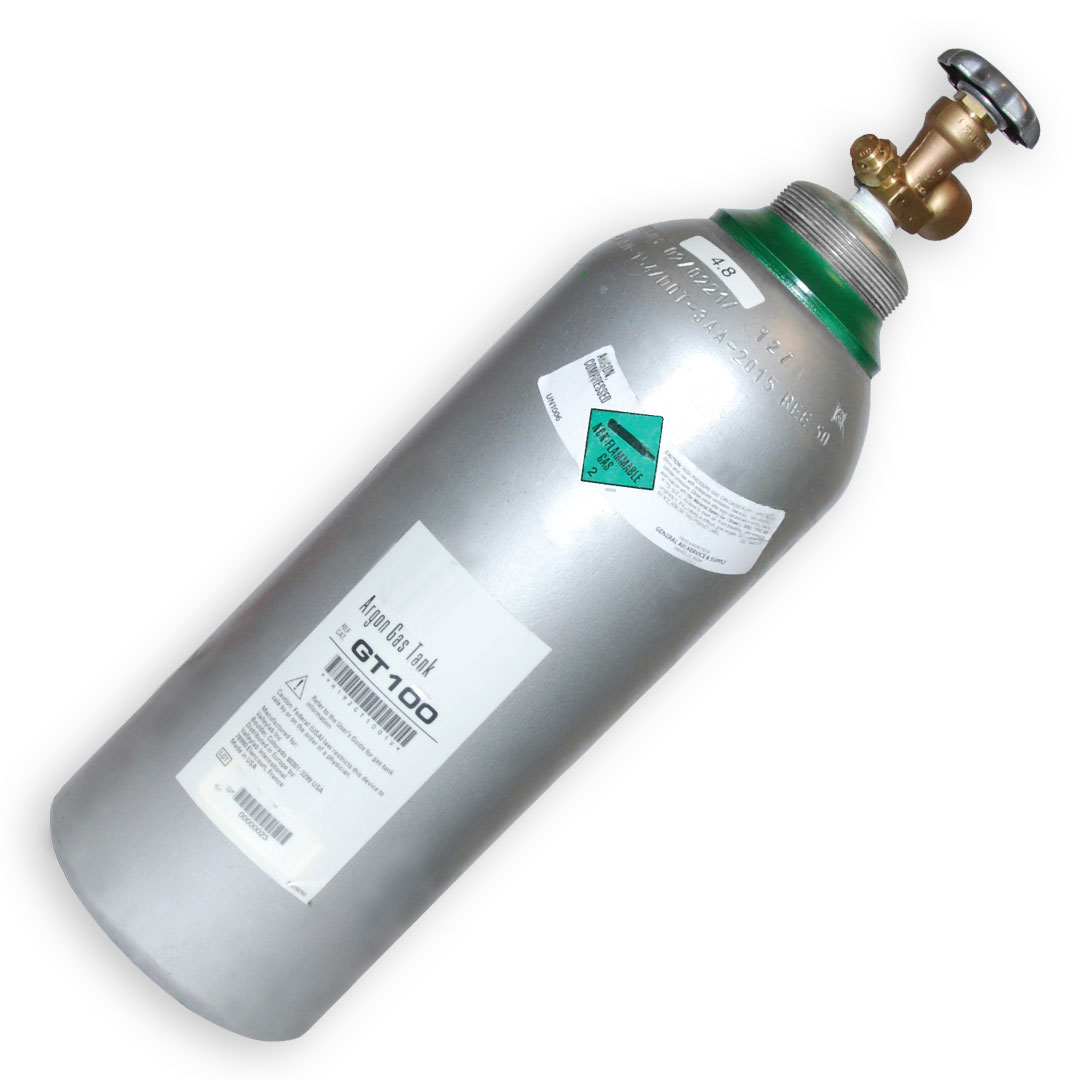 قیمت کپسول گاز co2
